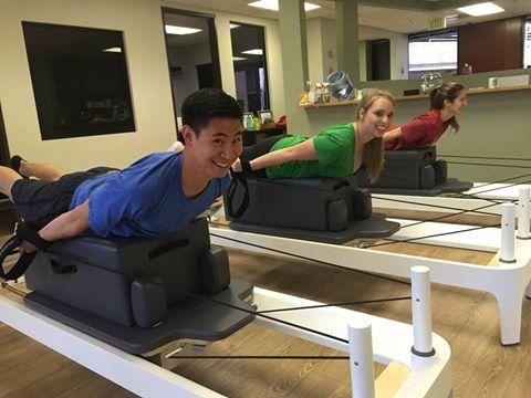 pilates carlsbad